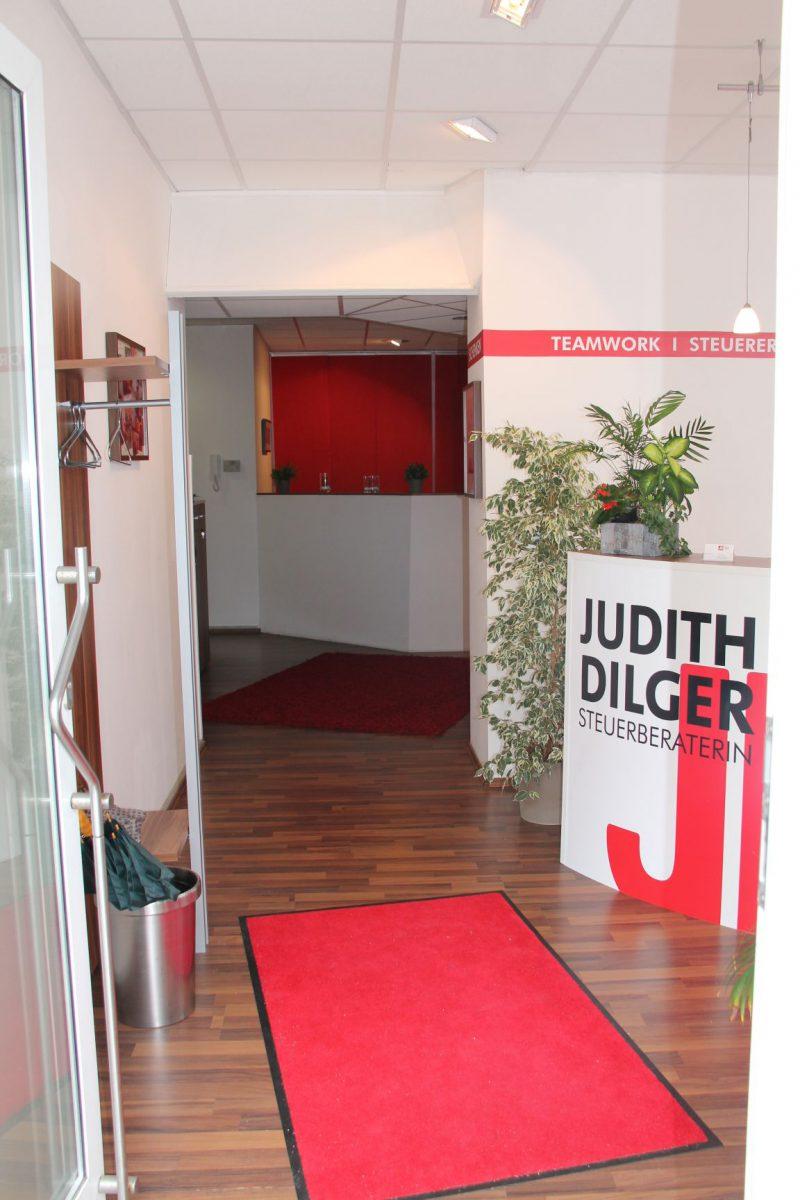 Kanzlei-Dilger-028